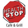Health Stop Cafe - Kaifan Branch - Kuwait
