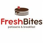 Fresh Bites Restaurant - Salmiya Branch - Kuwait