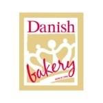 Danish Bakery - Kuwait