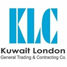 شركة كويت لندن - الكويت
