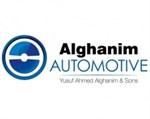 Yusuf Ahmad Alghanim & Sons Automotive Group - Sharq (Al Hamra Tower), Kuwait