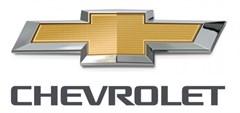 Chevrolet - Kuwait