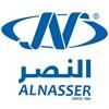 Nasser Sports Centre - Daiya (Co-Op) Branch - Kuwait