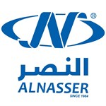 Nasser Sports Centre - Dahar (Co-Op) Branch - Kuwait
