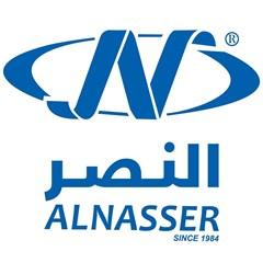 Nasser Sports Centre - Kuwait