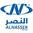 Nasser Sports Centre Jahra (Al Nasser Mall) Branch