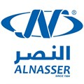 Nasser Sports Centre