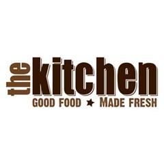 The Kitchen Restaurant - Kuwait