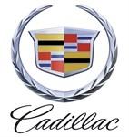 Cadillac - Kuwait