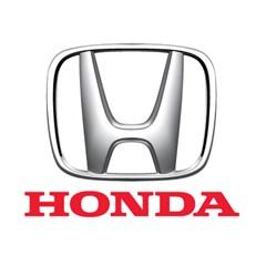Honda - Kuwait