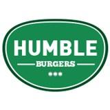 Humble Burgers Restaurant - Kuwait