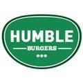Humble Burgers Restaurant