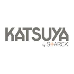 Katsuya by Starck Restaurant - Kuwait