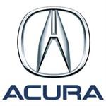 Acura - Kuwait