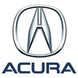 Acura Showroom - Rai - Kuwait