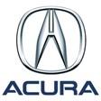 Acura Service Center - Rai - Kuwait