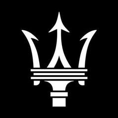 Maserati - Kuwait