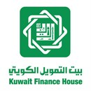 Kuwait Finance House (KFH) - Qibla (Muthanna Complex) Branch - Kuwait