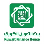 Kuwait Finance House (KFH) - Airport (International) Branch - Kuwait