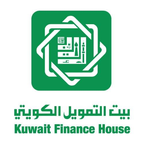 Kuwait Finance House (KFH) - Hawalli (Al Bahar Center