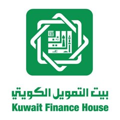 بيت التمويل الكويتي (بيتك)