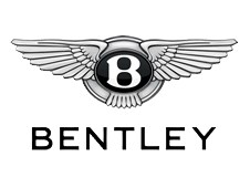 Bentley - Kuwait