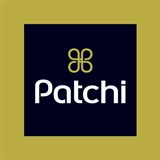 Patchi - UAE