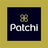 باتشي - الكويت