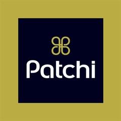 باتشي - الإمارات