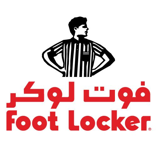 differently 55f97 11100 Foot Locker - Hazmieh (City Centre Beirut Mall) Branch ...