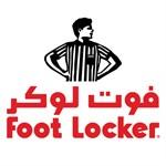 فوت لوكر - الإمارات