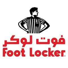 فوت لوكر - لبنان