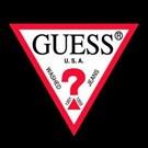 Guess - Fahaheel (Al Kout Mall) Branch - Kuwait