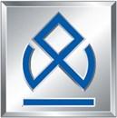 Ali Alghanim & Sons Automotive Company
