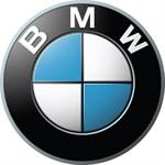 BMW - Kuwait