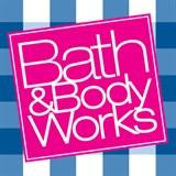 Bath and Body Works - Kuwait