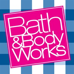 Bath and Body Works - Lebanon