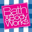 Bath and Body Works - Egaila (The Gate Mall) Branch - Kuwait