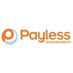Payless ShoeSource - Lebanon