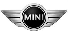 Mini - Kuwait