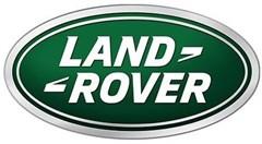 Land Rover - Kuwait