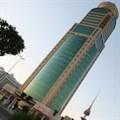 Burj Jasim