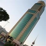 برج جاسم - الكويت
