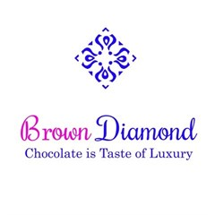 Brown Diamond - Kuwait