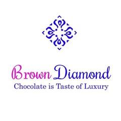 براون دايموند - الكويت