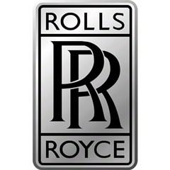 Rolls-Royce - Kuwait
