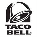 Taco Bell Restaurant - Hateen Branch - Kuwait