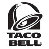Taco Bell Restaurant - Kuwait