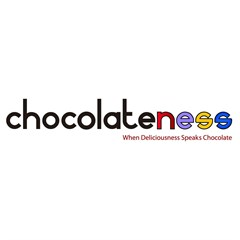 Chocolateness - Kuwait