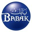 بابك جريل هاوس - فرع الجابرية - الكويت